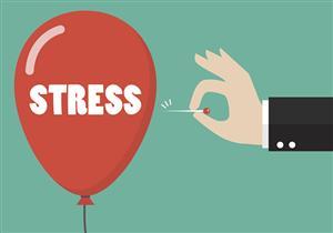 علاج الضغط العصبي بالأعشاب.. حقيقة أم خرافة؟