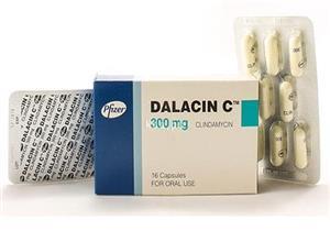 دالاسين سي.. دواعي الاستعمال والموانع والجرعات والآثار الجانبية