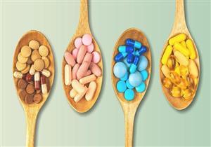 للوقاية من الأمراض.. فيتامينات يفضل تناولها في الشتاء والخريف