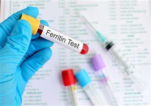 اختبار فيريتين.. هل فعال في الكشف عن فيروس كورونا؟