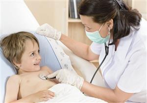 متلازمة القلب الأيسر للأطفال.. الأسباب والعلاج