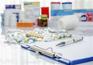 بالأسعار والأسماء.. أشهر 5 أدوية فعالة لعلاج الإنفلونزا