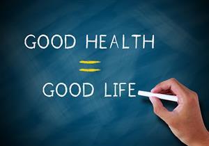 هل تتمتع بصحة جيدة؟.. 11 علامة تكشف لك ذلك (فيديوجرافيك)