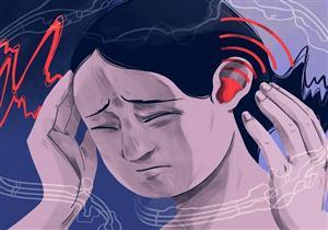 تأثير فيروس كورونا على الأذن.. هل يسبب ضعف السمع؟