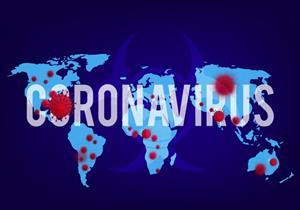 متى ينتهي فيروس كورونا؟.. إليك السيناريوهات المحتملة (فيديوجرافيك)