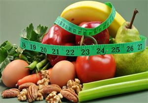 5 معتقدات خاطئة بشأن الأغذية المؤدية إلى السمنة.. تعرف عليها