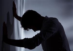 9 خرافات شائعة حول الاكتئاب.. توقف عن تصديقها