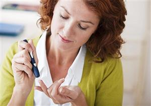 """كورونا.. لماذا يجب على مرضى السكري أخذ اللقاح المضاد؟.. """"فيديو"""""""
