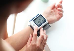 كيفية السيطرة على ارتفاع ضغط الدم.. 9 طرق تساعدك على ذلك