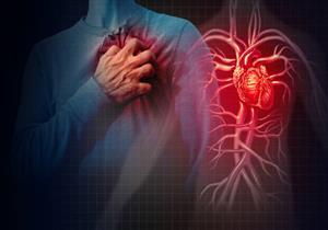 أمراض القلب.. طبيبة توضح الفئات المعرضة للإصابة بها