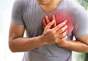 في يومه العالمي.. كيف يؤثر ارتفاع ضغط الدم على صحة القلب؟
