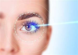 أحدهم يسبب العمى.. 5 أمراض نادرة قد تصيب العين
