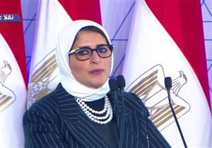 تسجيل 871 إصابة جديدة بفيروس كورونا في مصر اليوم