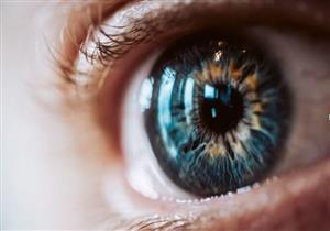 علامة في العين قد تشير للمعاناة من مشكلة في القلب.. إليك أعراضها وطرق علاجها