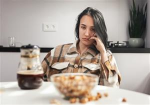 5 أطعمة قد تضر بجسمك