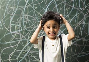 حكة الرأس عند الأطفال.. طبيبة توضح أسبابها وطرق علاجها