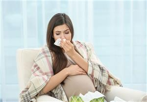 كيف تؤثر الإنفلونزا على الخصوبة والحمل؟