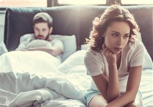 كيف يؤثر الاكتئاب على الصحة الجنسية؟