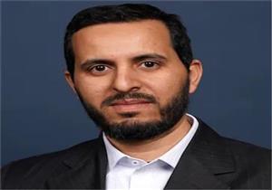 باحث مصري يطور تقنية لعلاج السرطان في جامعة هارفارد