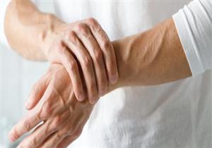 نصائح بسيطة للوقاية من التهاب مفصل اليد (فيديوجرافيك)