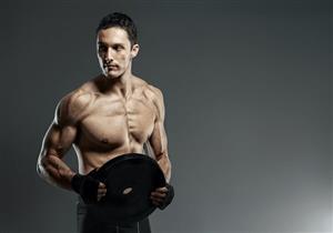 دراسة تكشف عن سبب بناء العضلات بشكل أسرع
