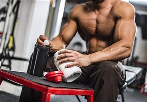 5 مكملات لبناء العضلات.. كيف تفرق بين الأصلية والمغشوشة؟