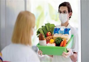 """كورونا.. تعرف على النظام الغذائي المثالي لتقوية المناعة مع انتشار متحور """"دلتا"""""""