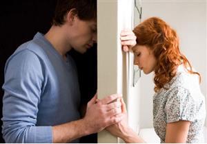 اضطراب ما بعد الصدمة.. كيف يؤثر على الصحة الجنسية؟