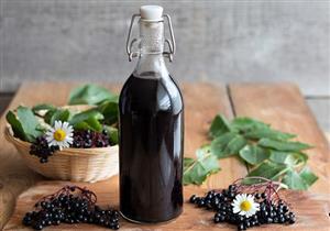 استعدادًا للشتاء.. تناول هذا المشروب للوقاية من الإنفلونزا
