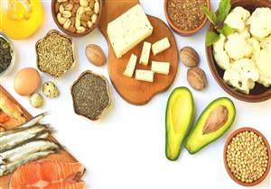 طبيب روسي يحدد الأطعمة المفيدة للوقاية من السرطان