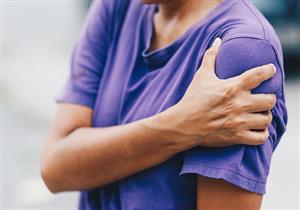 آلام الذراع الأيسر.. هل تشير لخطر في القلب؟