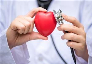 نصائح لحماية صحة القلب