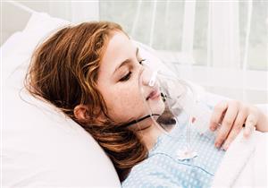 متلازمة ما بعد كورونا عند الأطفال.. إليكِ أعراضها وطرق الوقاية منها
