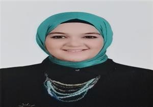 الدكتورة هبة رؤوف: هؤلاء ممنوعون من الكيتو دايت.. وهذا أفضل رجيم للمناسبات (حوار)