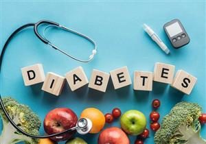 قائمة لمرضى السكري.. 7 أطعمة تهزم سكرك المرتفع