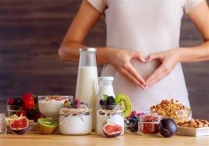 رغم مذاقها المر.. أطعمة ومشروبات مفيدة للجهاز الهضمي