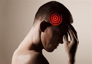 طرق الوقاية من السكتة الدماغية.. 4 أطعمة قد تحميك من الإصابة بها