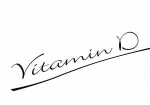 فوائد فيتامين د للعظام.. دليلك للوقاية من الهشاشة (فيديوجرافيك)