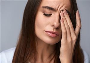 ارتفاع ضغط العين.. هل يسبب العمى؟