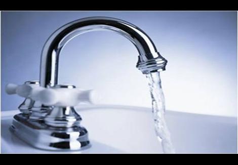 مياه القاهرة: قطع المياه عن الجمالية غدًا لمدة 12 ساعة
