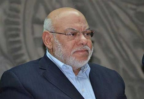 """سياسيون: التصويت بـ""""لا"""" على الدستور = عودة مرسي للحكم"""