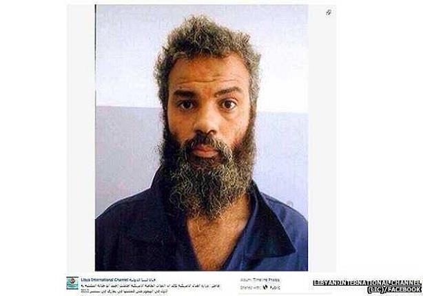 اتهامات امريكية جديدة لابوختالة المتهم في الهجوم على السفارة في بنغازي
