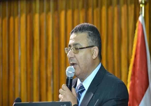 ''بحوث البترول'' ينشئ أول وحدة مصرية لاستخلاص النفط بطرق غير تقليدية