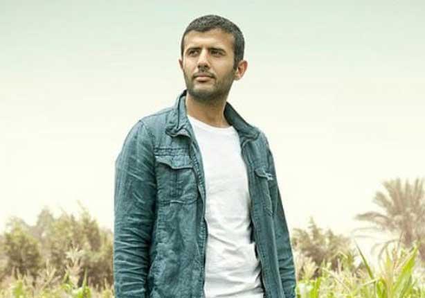 الإذاعة المصرية تقرر منع أغاني حمزة نمرة بجميع الشبكات