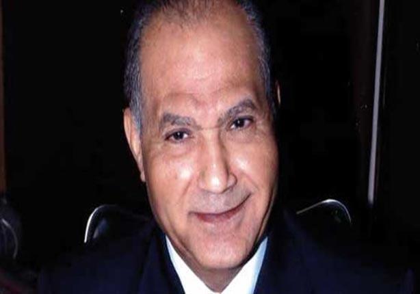 عبد الرحمن رشاد: الإذاعة المصرية قاومت المد الإخواني للسيطرة عليها