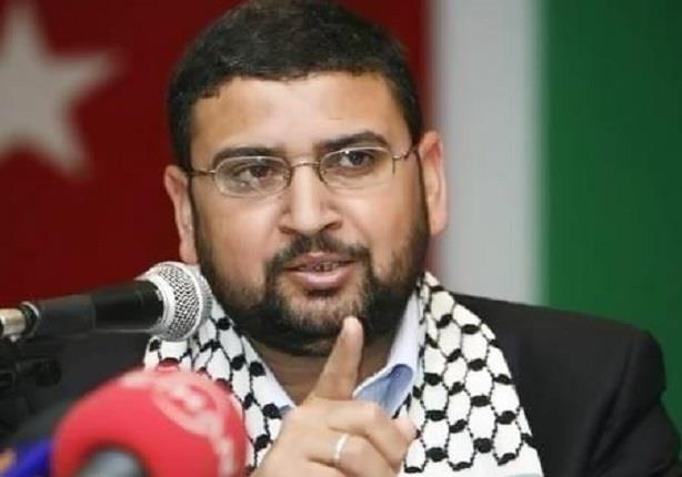 حماس: خطة إعادة إعمار غزة ''غير مقبولة وغير فعالة''