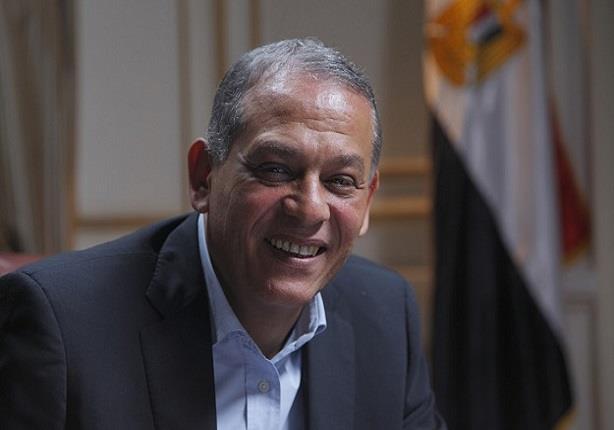 رئيس حزب الإصلاح والتنمية ينتقد تأمين قضبان السكك الحديدية