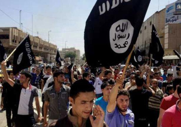 """يوميات: الموصل تحت تنظيم """"الدولة الاسلامية"""""""