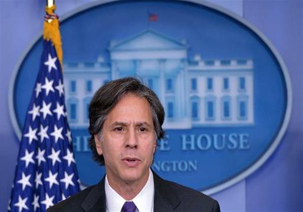 وزير الخارجية الأمريكي يؤكد لحمدوك التزام واشنطن بدعم الحكومة السودانية