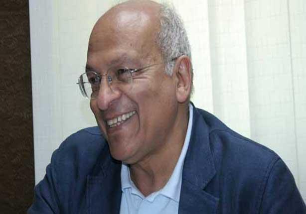 جمال الغيطاني: السادات هو أكبر خطأ في تاريخ عبد الناصر